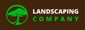 Landscaping Belair - Landscaping Solutions